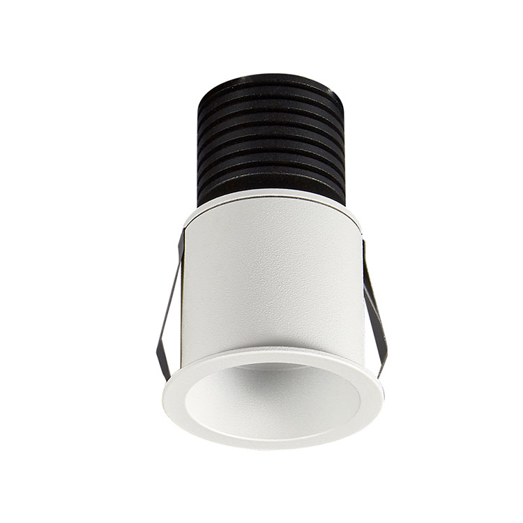 5W LED Spotlight