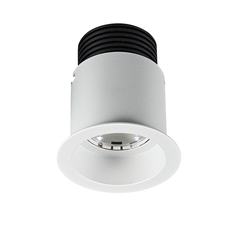 SL74123 LED Spotlight