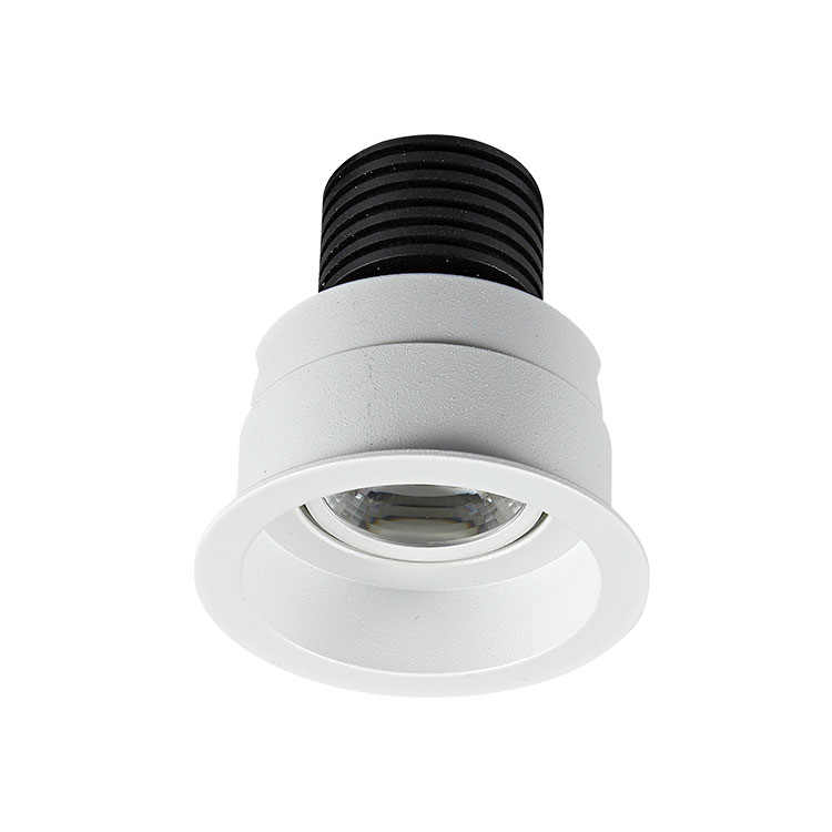 SL74124 LED spotlight