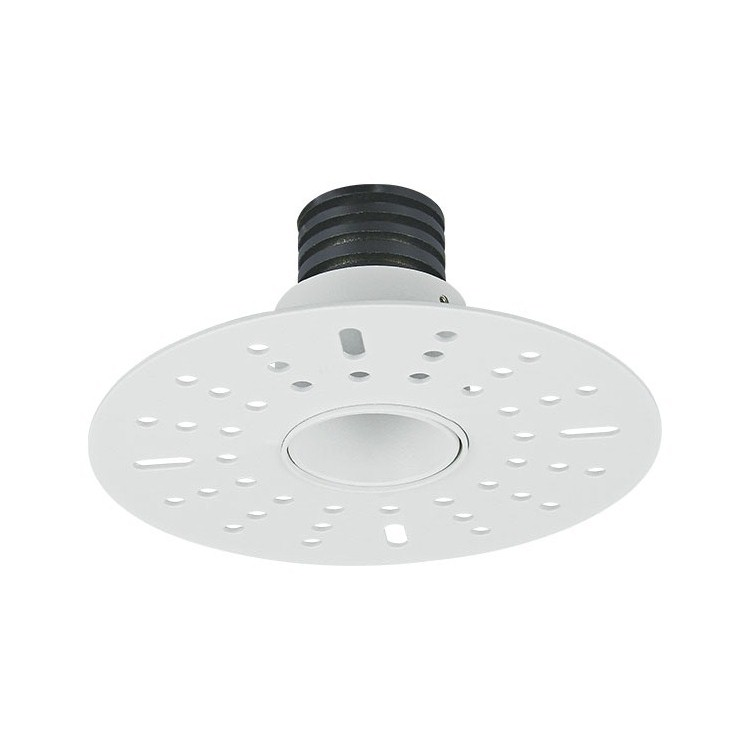 SL74127 LED spotlight