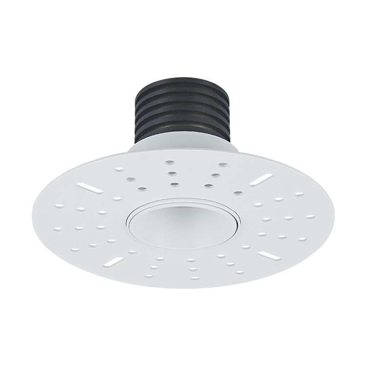 SL74128 LED spotlight
