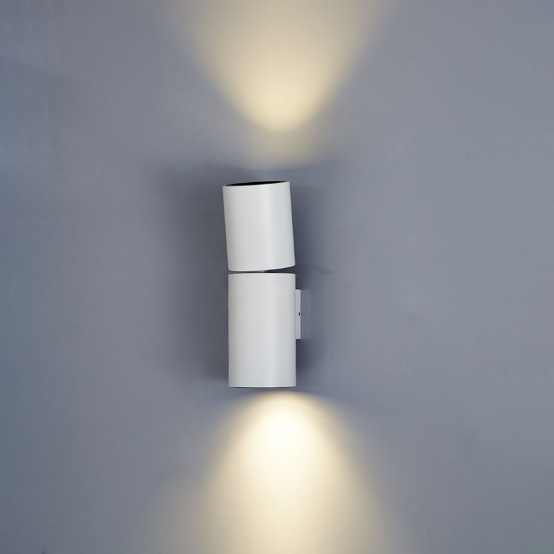 WLB091 led wall lamp