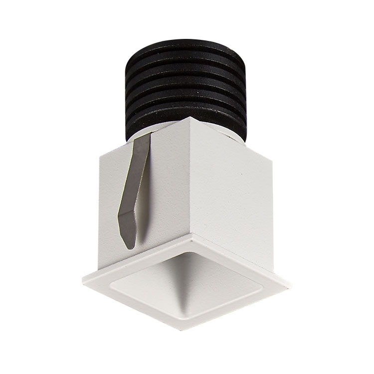 SL74119 LED Spotlight 3W