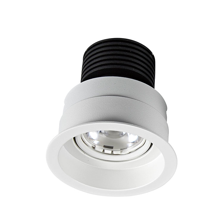 SL74122 3W LED Spotlight