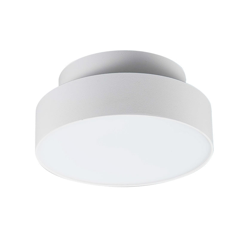 LED surface downlight series 18W
