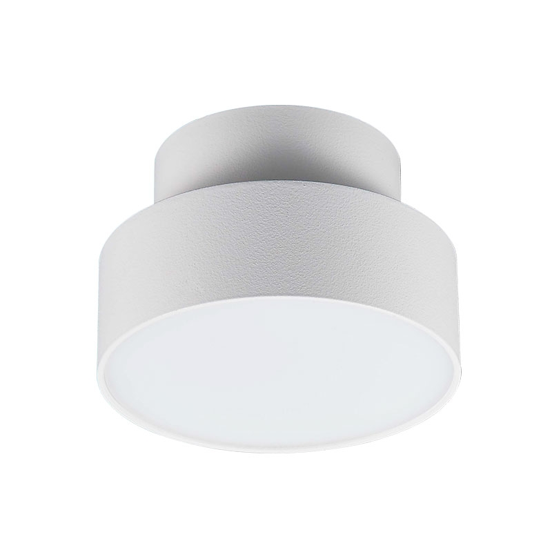 LED surface downlight series 12W