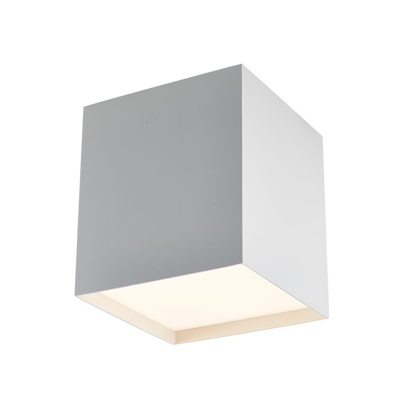 LED surface downlight series